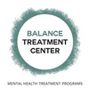 Balance Treatment Center