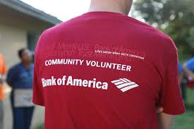 Gallery Image bank%20of%20america%20volunteer.jpg