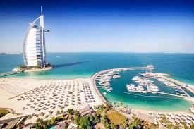 Gallery Image Dubai%201.jpg