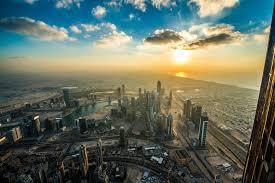 Gallery Image Dubai%202.jpg