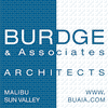 Burdge & Associates Architects, Inc.