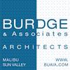 Burdge & Associates Architects, Inc.