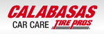 Calabasas Car Care Tire Pros
