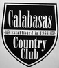 Calabasas Country Club & Golf Course