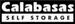 Calabasas Self Storage