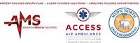 Advanced Medical Solutions