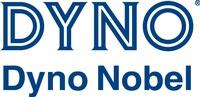 Dyno Nobel Canada Inc.