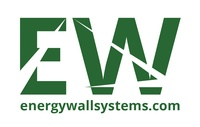 Energy Wall & Building Products Ltd