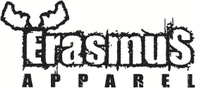 Erasmus Apparel Ltd.