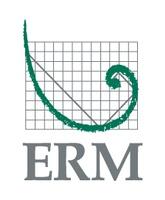 ERM Consultants Canada Ltd.