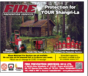 Gallery Image fire%20prevention%20service%201.png