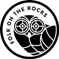 Folk On The Rocks