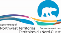GNWT - Department of Industry, Tourism and Investment - ITI