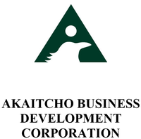 Akaitcho Business Development Corporation
