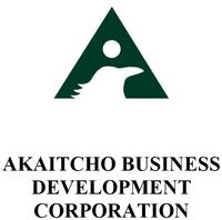 Akaitcho Business Development Corporation