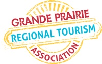 Grande Prairie Regional Tourism Association