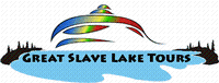 Great Slave Lake Tours