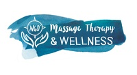 North of 60 Massage Therapy & Wellness