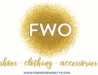 For Women Only (o/a 5193 NWT Ltd.)