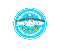 Yellowknife Sportfishing Adventures