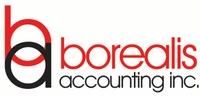 Borealis Accounting Inc.