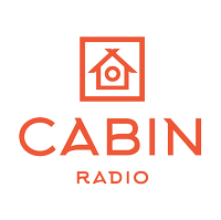 Cabin Radio (506992 NWT Ltd.)