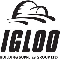 Igloo Building Supplies Group Ltd.