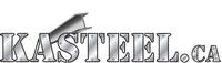 Kasteel Construction and Coatings Inc.