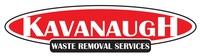 Kavanaugh Bros. Ltd.