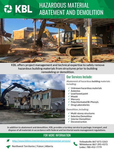 Gallery Image Hazardous%20Material%20Abatement%20and%20Demolition%201%20Page%20Brochure1024_1.jpg