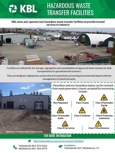 Gallery Image Hazardous%20Waste%20Transfer%20Facilities%201%20Page%20Brochure1024_1.png