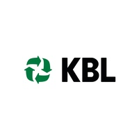 KBL Environmental Ltd.