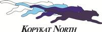Kopykat North