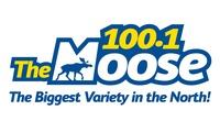 Moose FM - Vista Radio