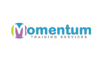 Momentum Training Services