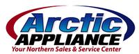Arctic Appliance