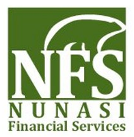 NFS Financial and Conference Services