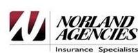 Norland Insurance Agencies