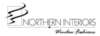 Northern Interiors Ltd.