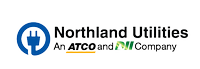 Northland Utilities (Yellowknife) Ltd.