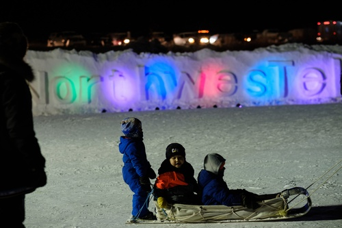 Gallery Image Children%20and%20Sponsor%20Snow%20Carving%20-%20Ice%20Village.jpg