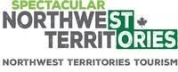 Northwest Territories Tourism