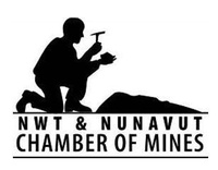 NWT & Nunavut Chamber of Mines