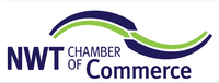 NWT Chamber of Commerce