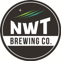 NWT Brewing Company/The Woodyard