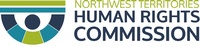 NWT Human Rights Commission