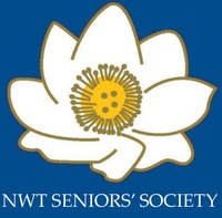 NWT Seniors' Society