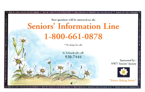 Gallery Image NWT%20Seniors%20Pic%201.png