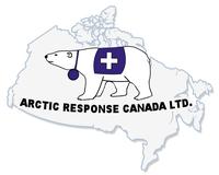 Arctic Response Canada Ltd.