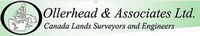 Ollerhead & Associates Ltd.